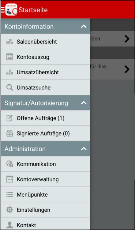 Randki online vergleich österreich
