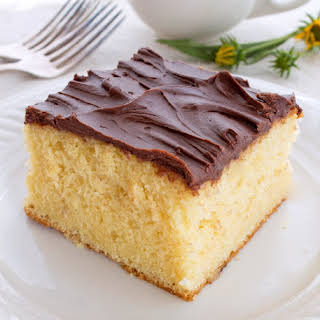 Semi Homemade Cakes Recipes.