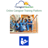 Caregiver Cloud Training