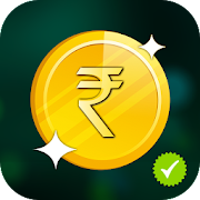 PayDhan - Play Game, Watch && Earn Money from home