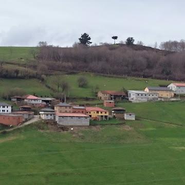 Villafronte