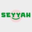 Seyyah icon