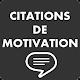 Citations De Motivation En Français apk