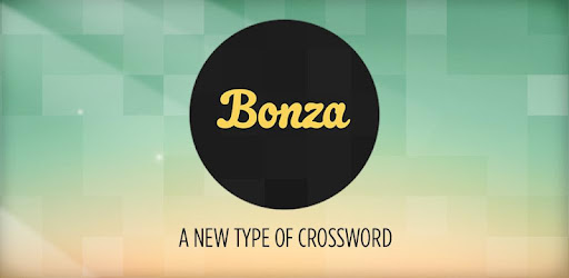 Bonza Word Puzzle - Apps on Google Play