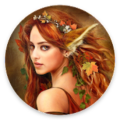 Beautiful Fantasy Wallpapers ♛