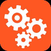 MIUI Tweaks PRO Activator 1.3 Icon