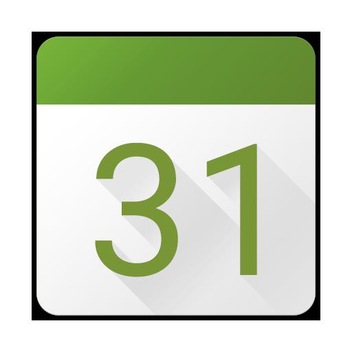 android calendar apk