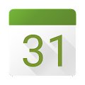 BlackBerry Calendar APK