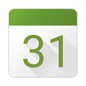 Calendar App Play Store Hamilton The Official App Android Apps On Google Play Blackberry Kalender – Android Apps Auf Google Play