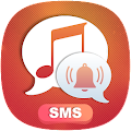 Best SMS Ringtones & Notifications Free 2018 download