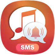 Best SMS Ringtones & Notifications Free 2018