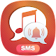 Download Best SMS Ringtones 2019