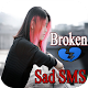 Broken Heart Sad SMS APK
