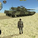 Global Soldiers Simulation icon