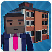 Landlord City: Real Estate Manager