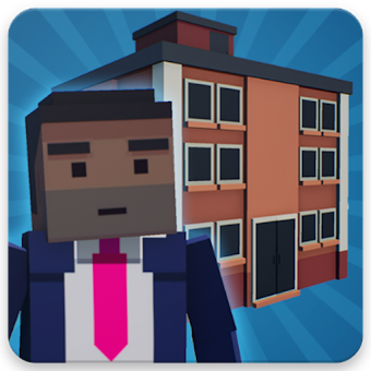 Mod Hacked APK Download Landlord 1 0