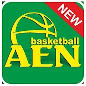 AEN BC News - 3on3