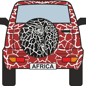 Wheel Cover - Giraffe.jpg