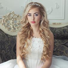 Wedding photographer Georgiy Baturin (FredD). Photo of 06.06.2016