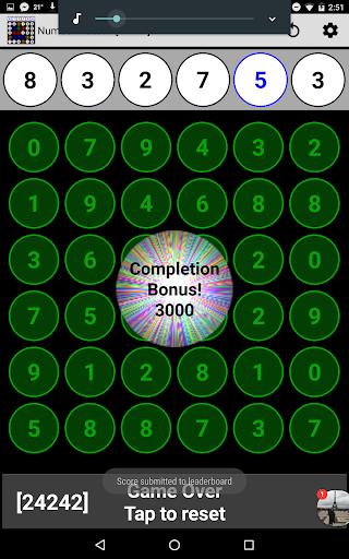 Number Match 1.5 screenshots 12