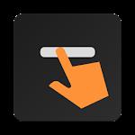 Navigation Gestures - Swipe Gesture Controls! 1.17.2 (Premium)