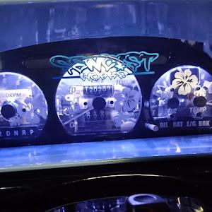 ワゴンR CT21S 10年間 車庫放置車のカスタム事例画像 Nさんの2020年12月29日19:32の投稿