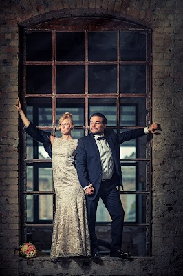 Hochzeitsfotograf Nikita Kulikov (frankfurt). Foto vom 16.08.2016