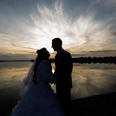 Wedding photographer Mariya Lambe (MaryLambie). Photo of 13.02.2018