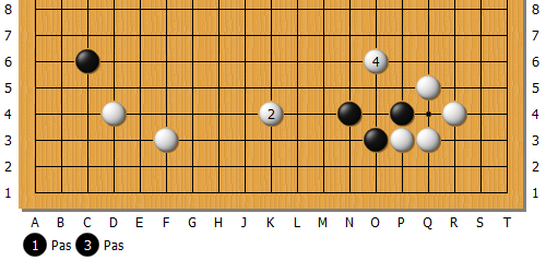 Chou_File02_002.png
