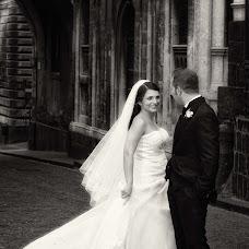 Fotografo di matrimoni Angelo Di blasi (FOTODIBLASI). Foto del 29.03.2017