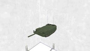 Strv 103 B