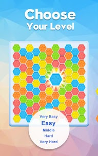 Nonogram Puzzles – Jigsaw Cross MOD (Unlimited Money) 4