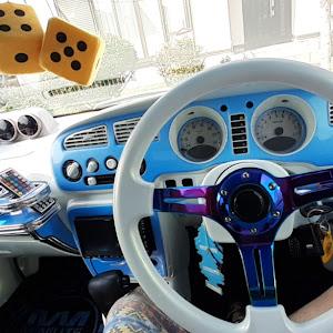 ミラジーノ L700S ミニライトスペシャルターボのカスタム事例画像 ハム次郎さんの2019年08月11日14:15の投稿