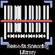 MEM PORTAL - Barcode Scan Libray