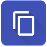 Easy Copy -The smart Clipboard Icon
