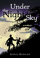 Under the Night Sky cover