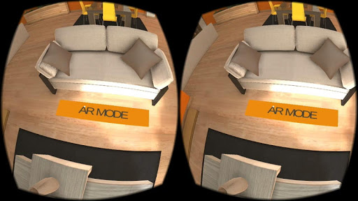 Home Interior Design VR/AR  screenshots EasyGameCheats.pro 4