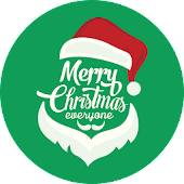 Merry Christmas Wishes, Greetings, Sms In English