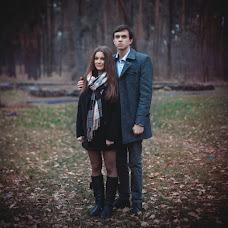 Wedding photographer Igor Osovik (winner1111). Photo of 10.01.2014