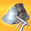 Rusty Blower 3D 대표 아이콘 :: 게볼루션