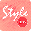 StyleCheck icon