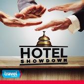 Hotel Showdown