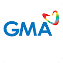 GMA Network icon
