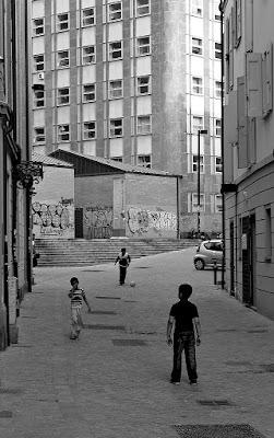 The street di Mullahomark86