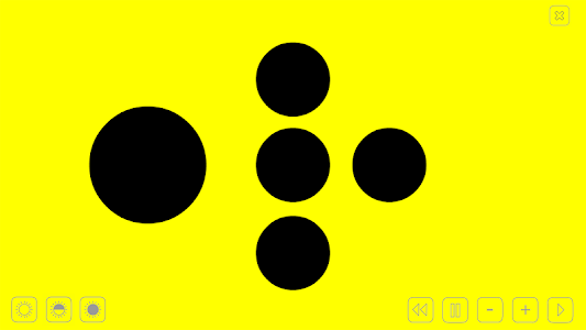 Visus 6 Light Box screenshot 2