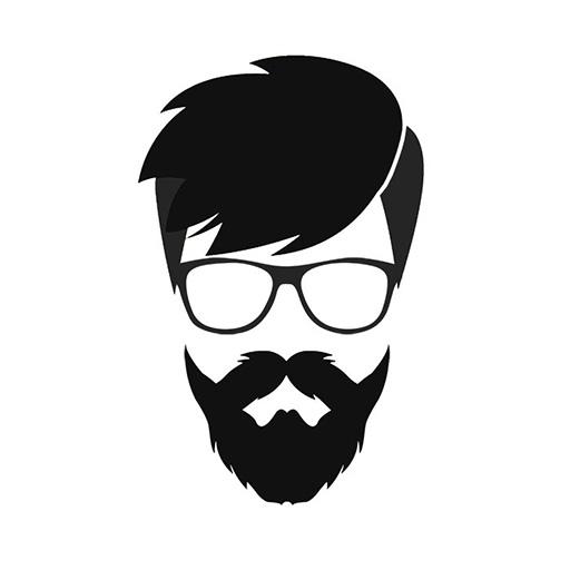 MasTekno avatar image