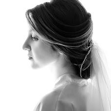 Wedding photographer Lyubomir Yasniy (Yasnuskiy). Photo of 11.12.2017