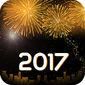 Countdown to New Year 2017