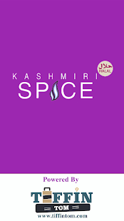 Kashmiri Spice 1.0 APK + Мод (Free purchase) за Android