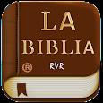 Santa Biblia Reina Valera 1960 apk